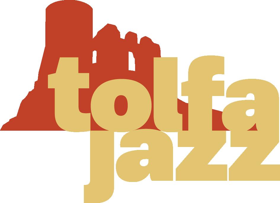 Tolfa Jazz